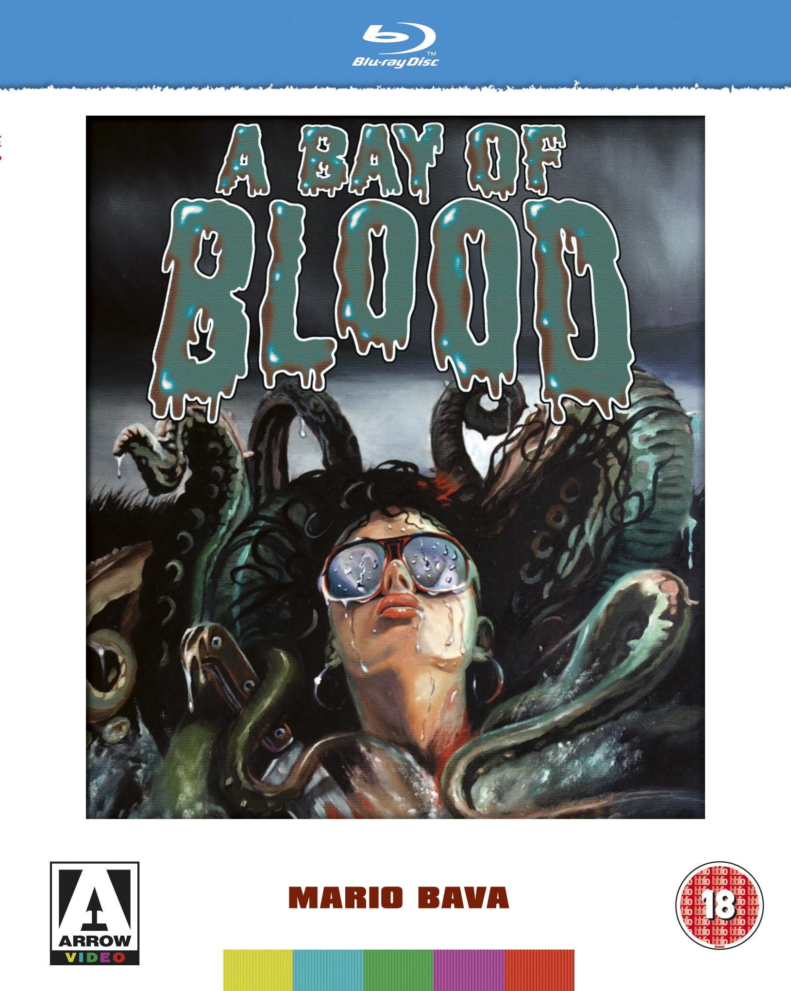 Dawn of the Dead Blu-Ray_slipbox_v2.indd