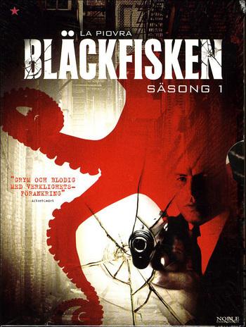blackfisken_sasong_1