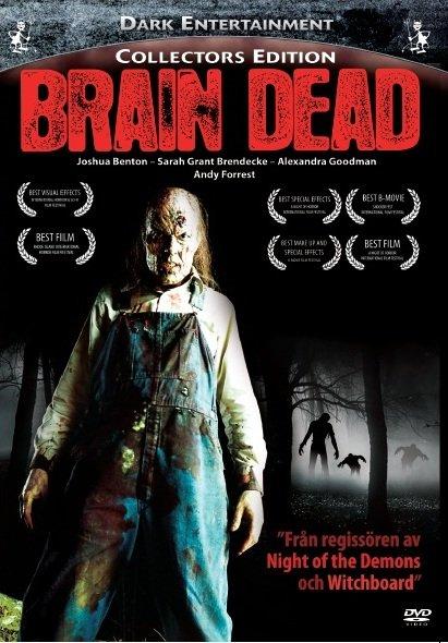 brain dead de front_big