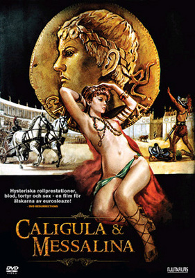 caligula_messalina