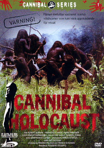 cannibal_holocaust_uncut