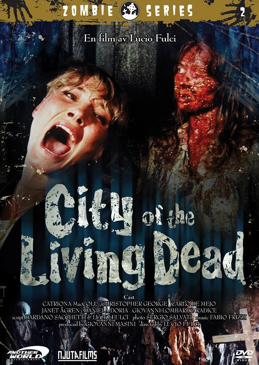 city of the living dead 1980