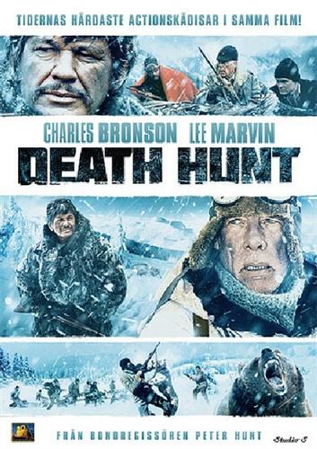 death_hunt-12584102-frntl1
