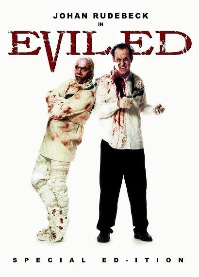 evil ed poster liten_big