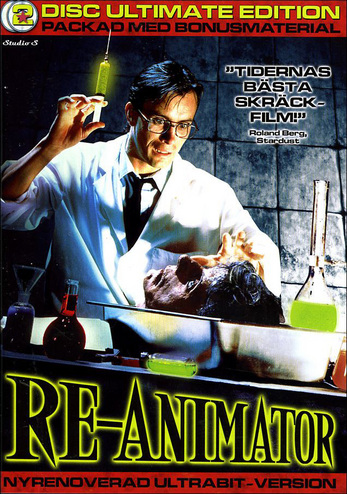 re_animator_oklippt_special_edition_2_disc