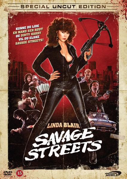 savage-streets