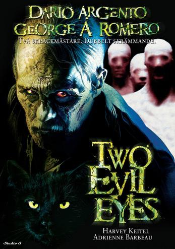 two_evil_eyes