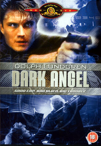 dark_angel