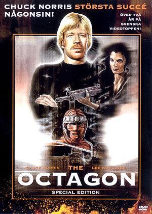 octagon_special_edition