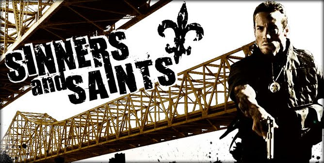 sinners-and-saints