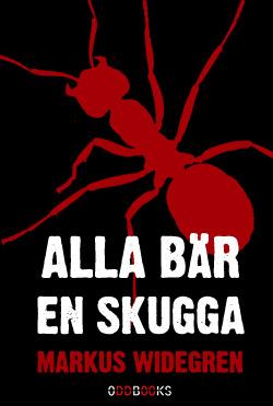 Alla bar en skugga 2011