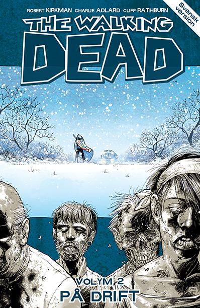 The_Walking_Dead_vol2