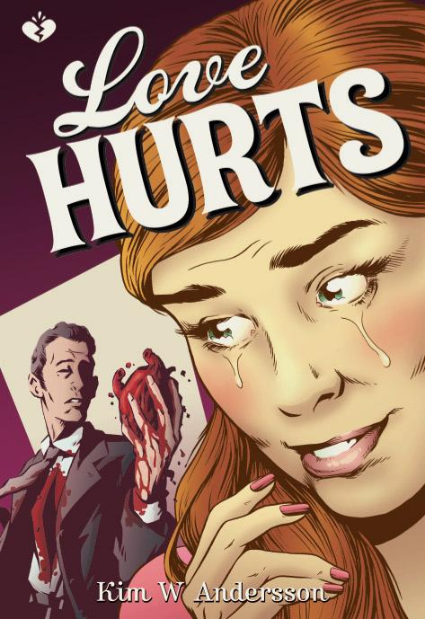 Love Hurts 2009