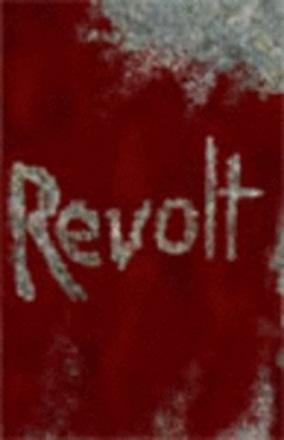 Revolt 2011
