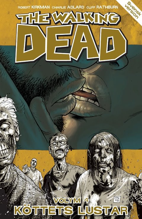 The-Walking-Dead-vol-4-Svensk-Version