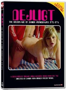 freee porn svenska erotiska filmer