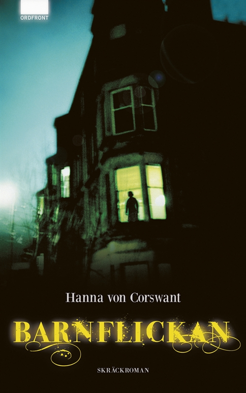 barnflickan-corswant_hanna_von-14297997-frntl