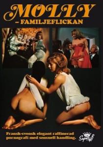 Molly 1977