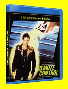remote-control-bd
