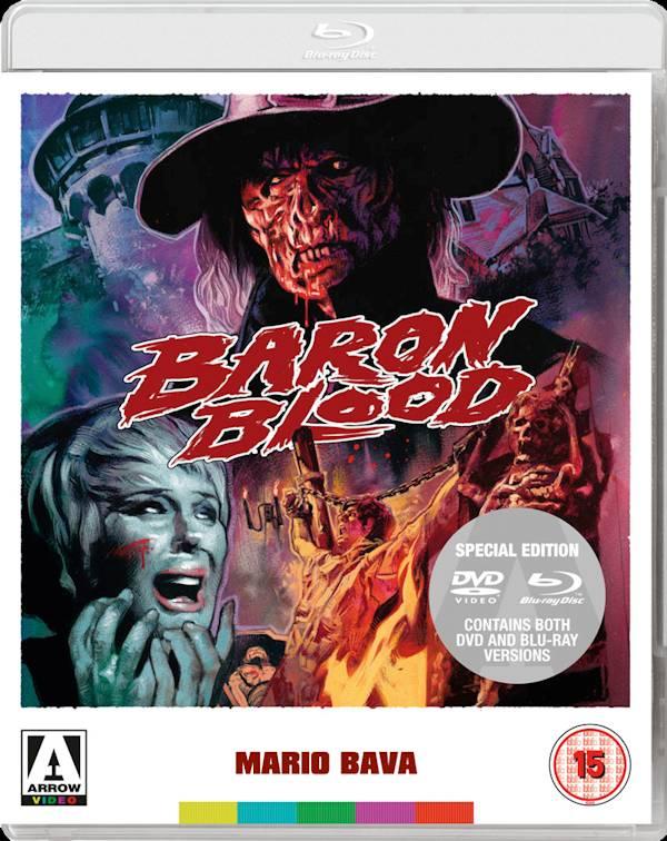 BARON_BLOOD_2D_DUAL - Copy