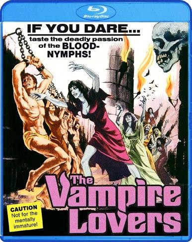 Vampire-Lovers-Cover