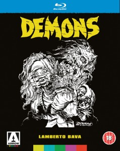 demons1-front