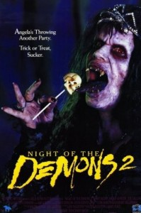 night_of_the_demons2_cover
