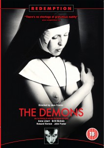thedemonsMain
