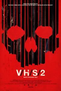 VHS2 2013