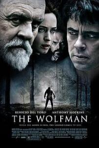 Wolfman-final-small