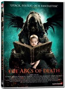 ABC - DVD.indd