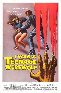 i_was_teenage_werewolf_poster_01