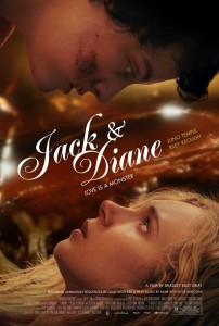 jack_and_diane_xlg