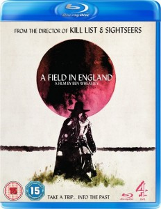 A-Field-In-England-BluRay-794x1024