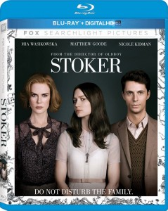 stoker-blu-ray-cover-68