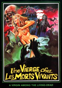 virgin_among_living_dead_poster_01