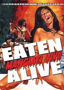 220px-Eaten_Alive!