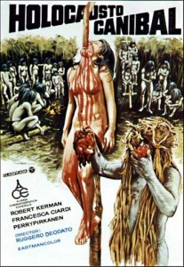 Cannibal_Holocaust_1979