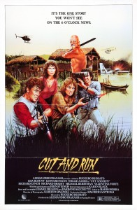 Cut_and_run_1985-Movie-3
