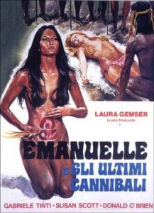 Emanuelle_and_the_Last_Cannibals