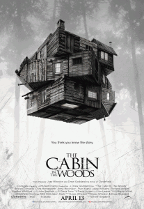 Cabin-in-the-Woods-207x300