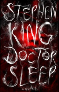 Doctor Sleep 2013