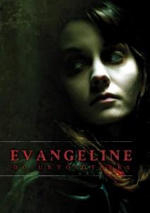 Evangeline 2013