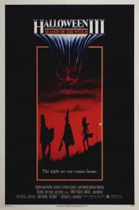 Halloween_3_poster_01