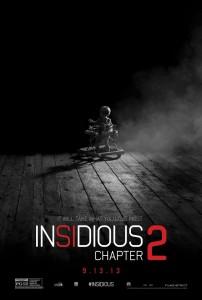 Insidious_Chapter_2_1