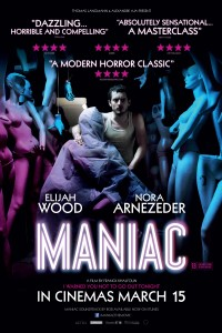 Maniac2012