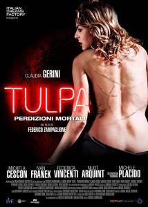 Tulpa2012