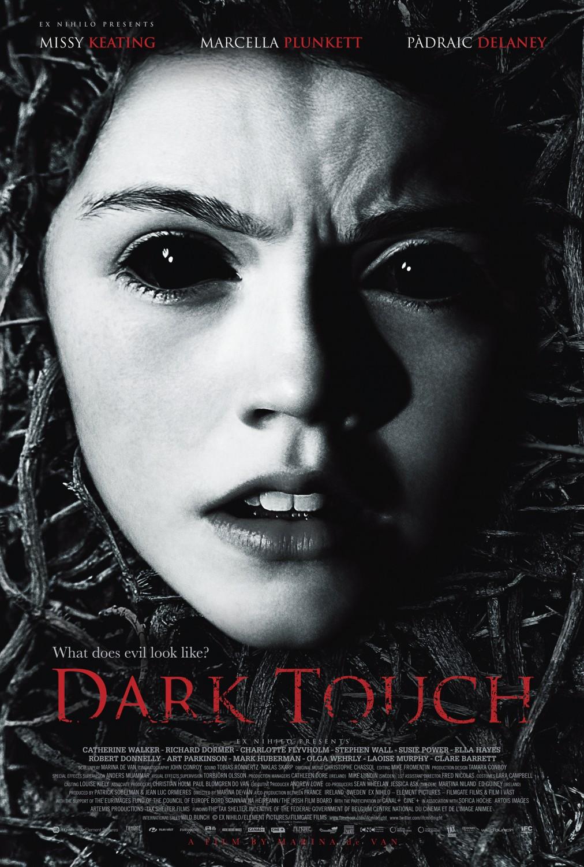 dark_touch_xlg