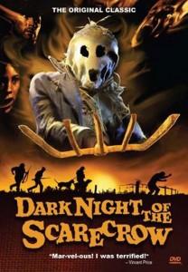 darknightscarec