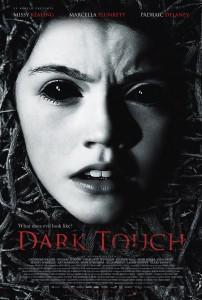 darktouch2012